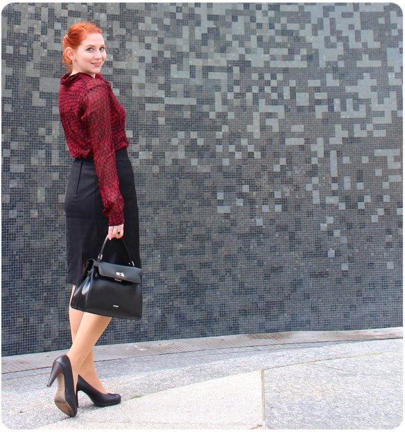 Outfit_Vila_Hearts5